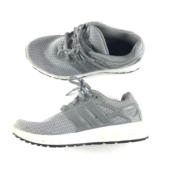 fc1bc87fa55ef adidas Other - Adidas Energy Cloud Running Shoes
